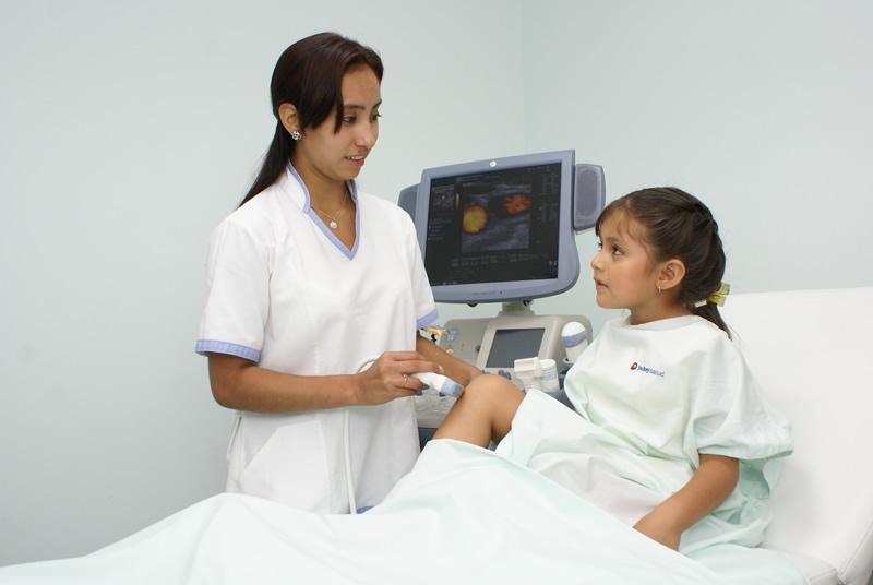 clinica-quiros-ecografias-01