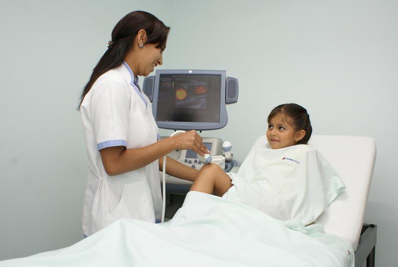 clinica-quiros-ecografias-02
