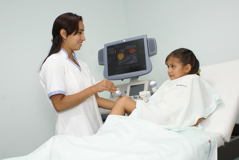 clinica-quiros-ecografias-03