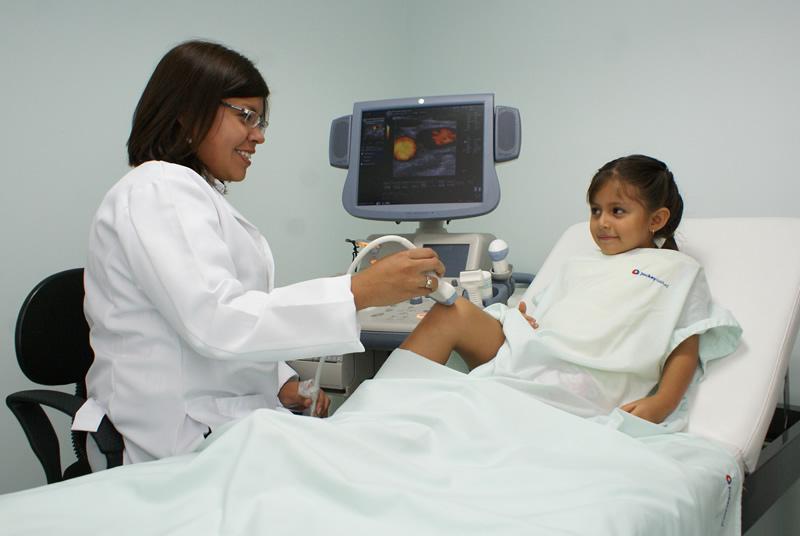 clinica-quiros-ecografias-04