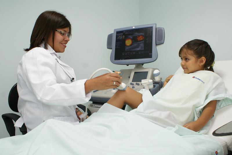 clinica-quiros-ecografias-05