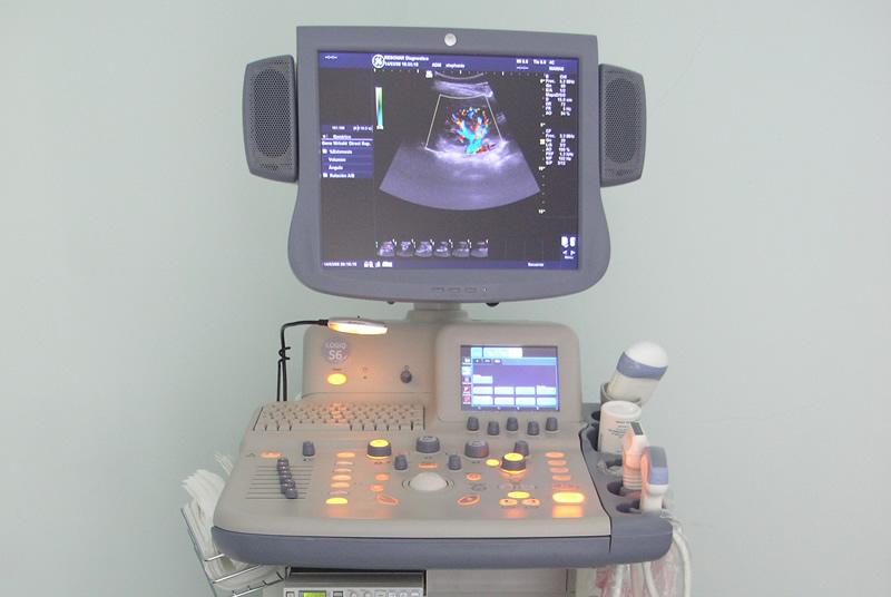 clinica-quiros-ecografias-06