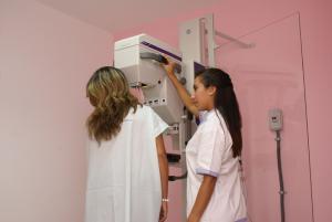 clinica-quiros-mamografia
