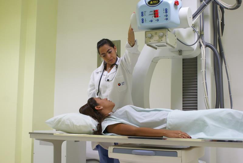 clinica-quiros-rayos-x-03