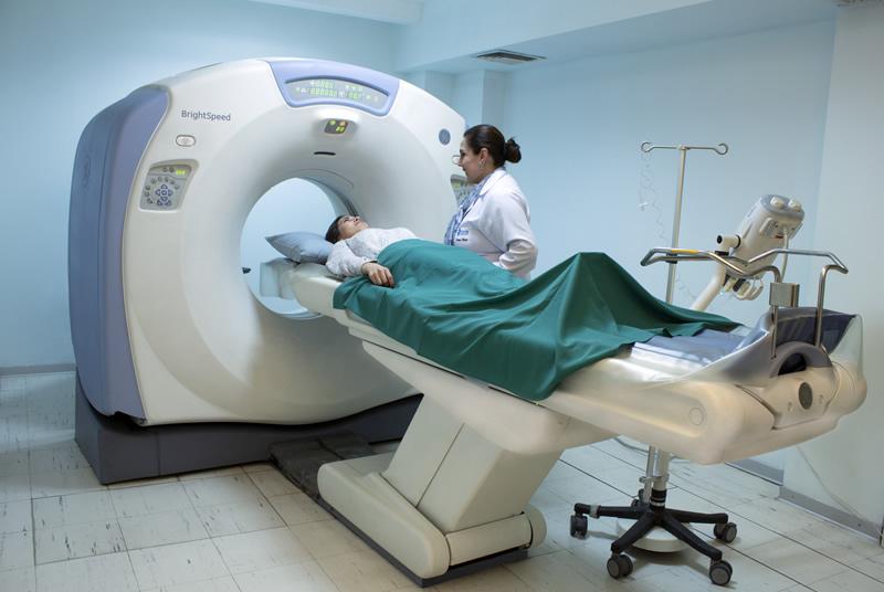 clinica-quiros-tomografias-01