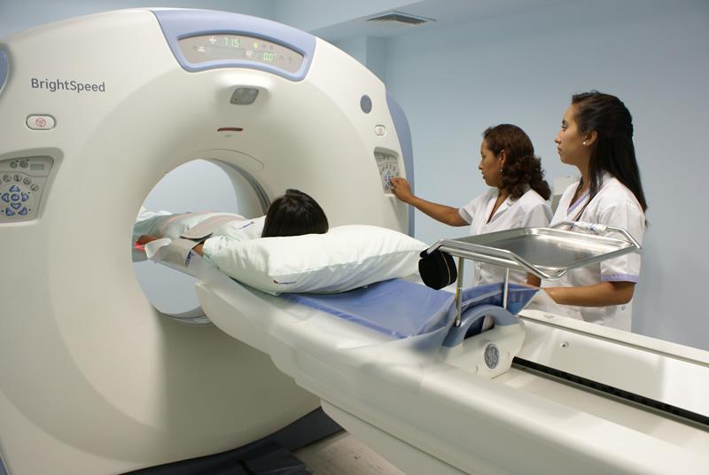 clinica-quiros-tomografias-02