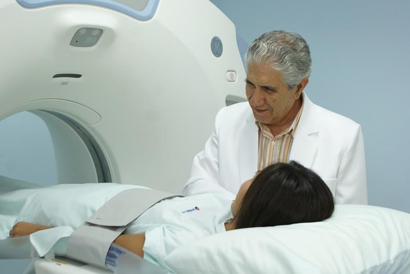 clinica-quiros-tomografias-04