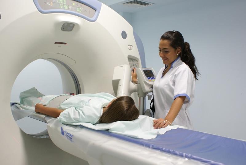 clinica-quiros-tomografias-05