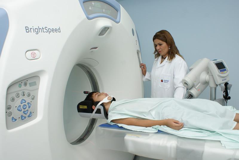 clinica-quiros-tomografias-07