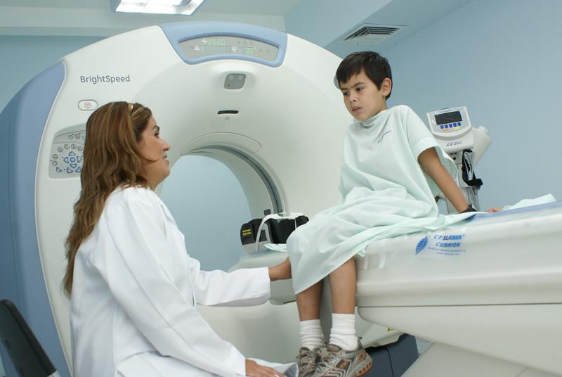 clinica-quiros-tomografias-08