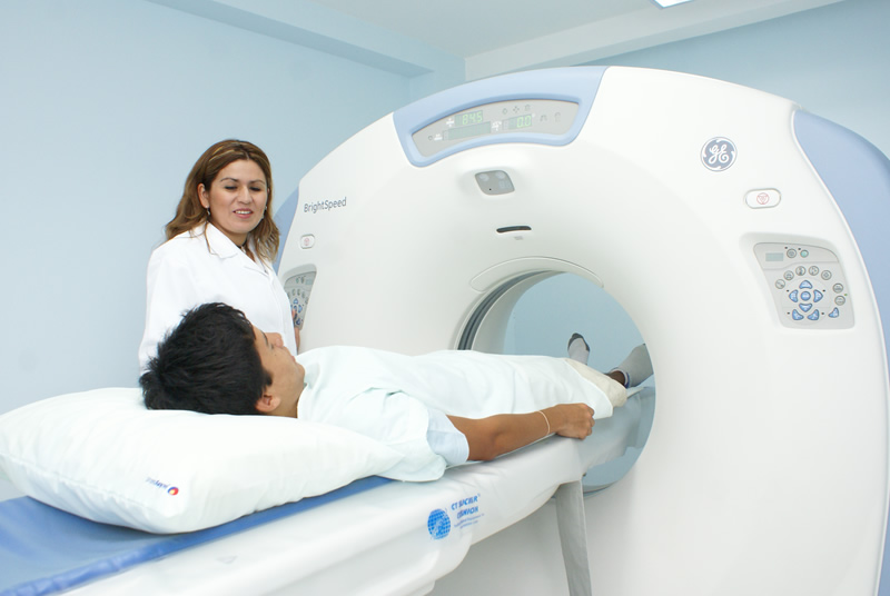 clinica-quiros-tomografias-09