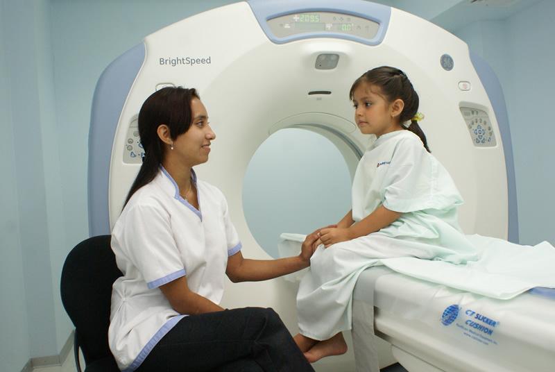 clinica-quiros-tomografias-10