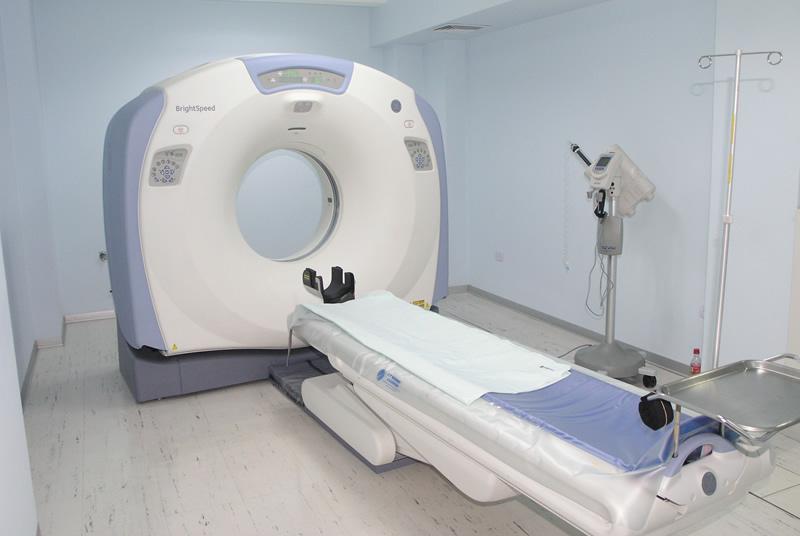clinica-quiros-tomografias-11
