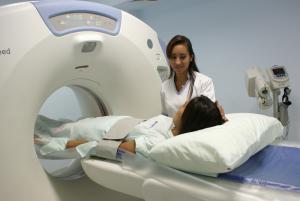 clinica-quiros-tomografias