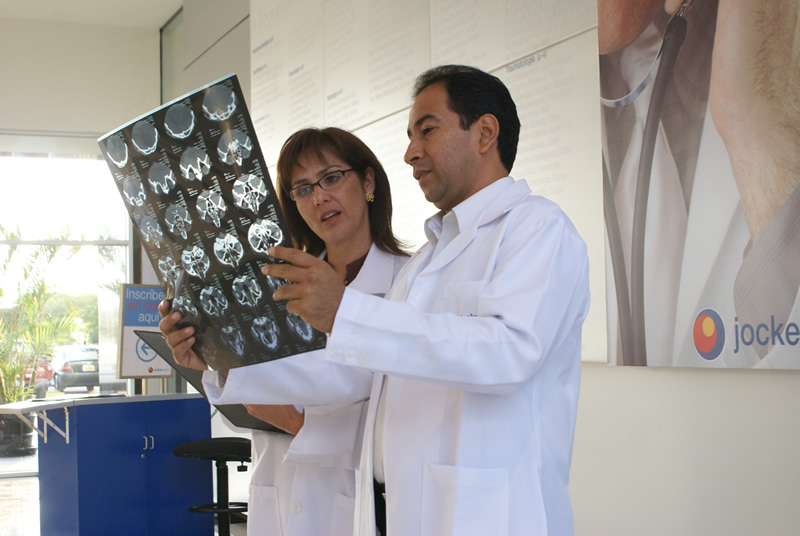 diagnostico-medicoi-clinica-quiros-03