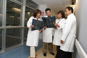 diagnostico-medicoi-clinica-quiros-04