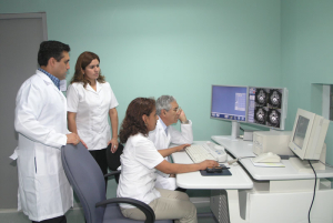 diagnostico-medicoi-clinica-quiros-05