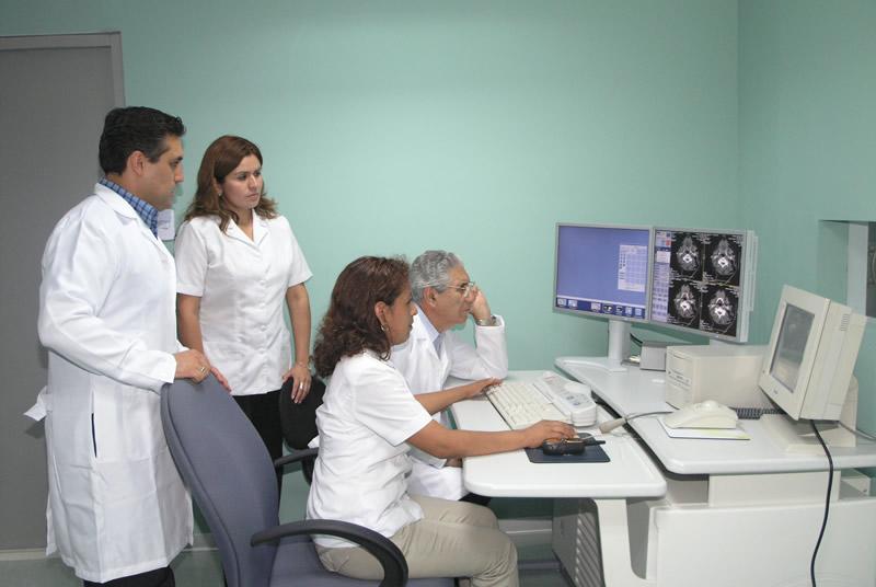 diagnostico-medicoi-clinica-quiros-05