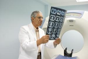 diagnostico-medicoi-clinica-quiros-06
