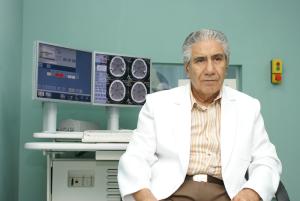 dr-quiros