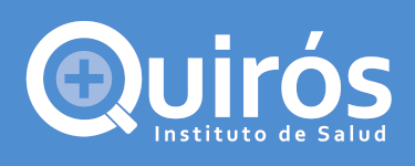 clinica-quiros-local-01